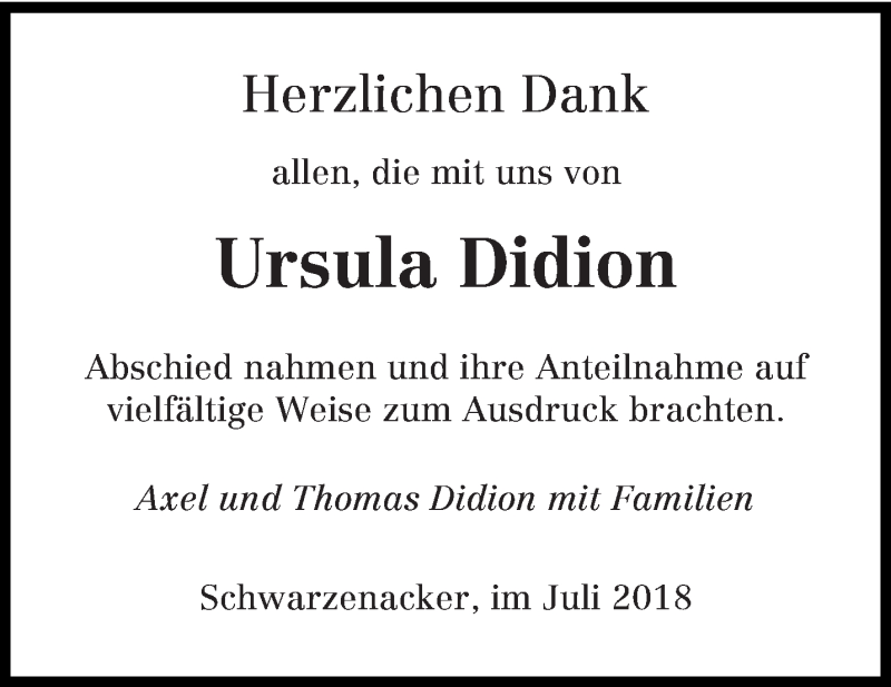 saarbruecker_zeitung